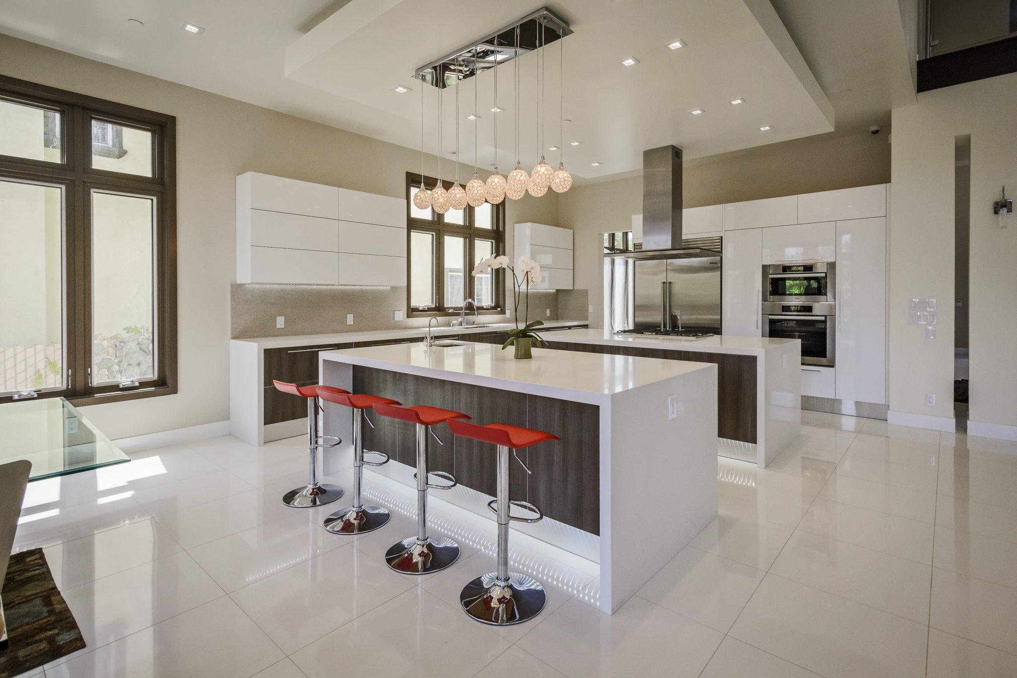 Kitchen cabinets northvale nj - Kitchen Cabinets Northvale Nj 56