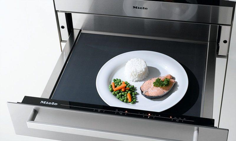 Kitchen Appliances Kitchen Countertops Traditional Kitchen Cabinets Contemporary Kitchen Cabinets Modern Kitchen