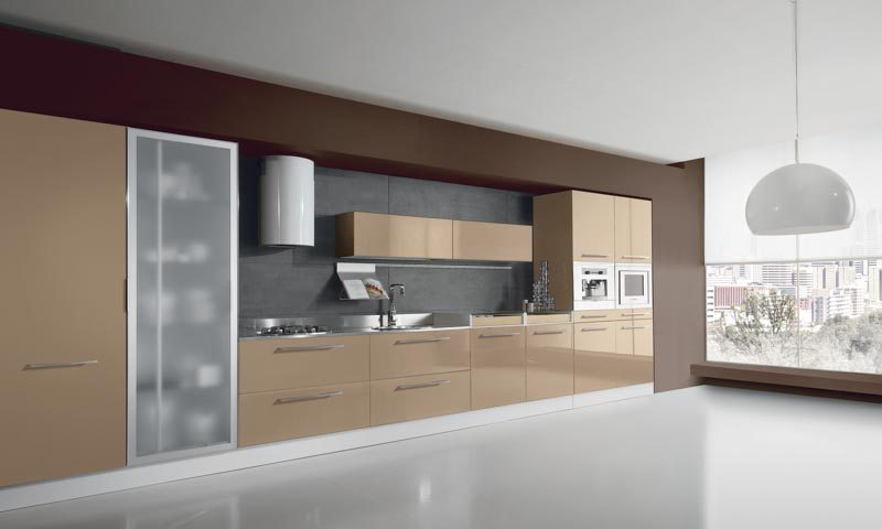 awesome modern kitchen cabinets images nice design