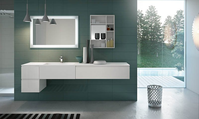 Stratos by GB Group