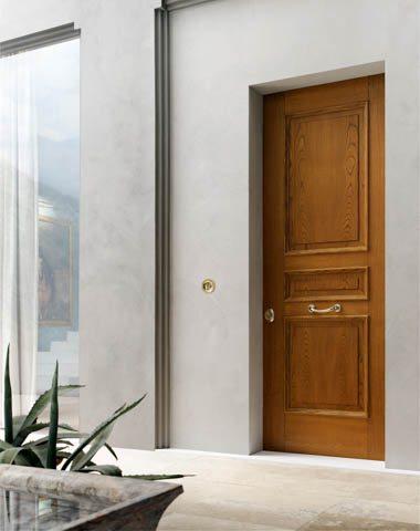 Evolution Exterior Doors Front Doors European Cabinets