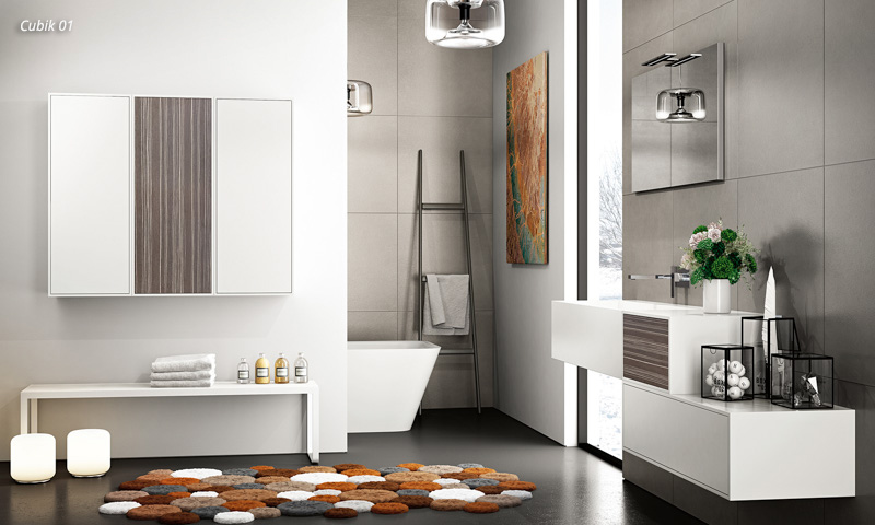 Cubik by GB Group