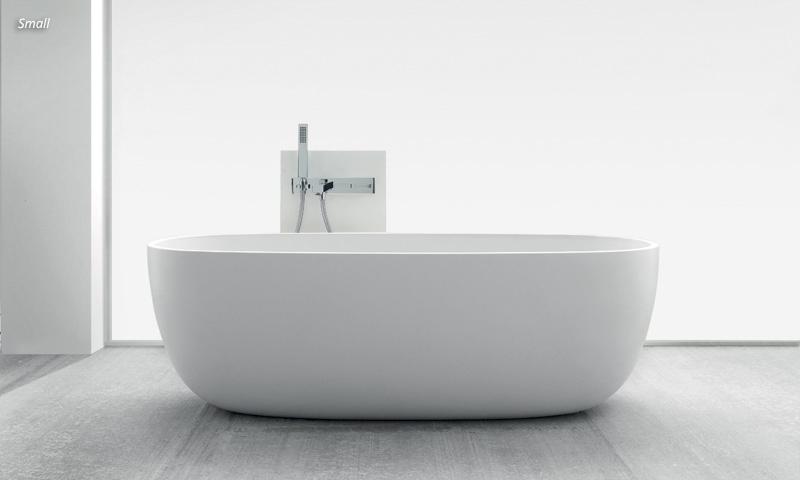 Bathtubs by Casabath