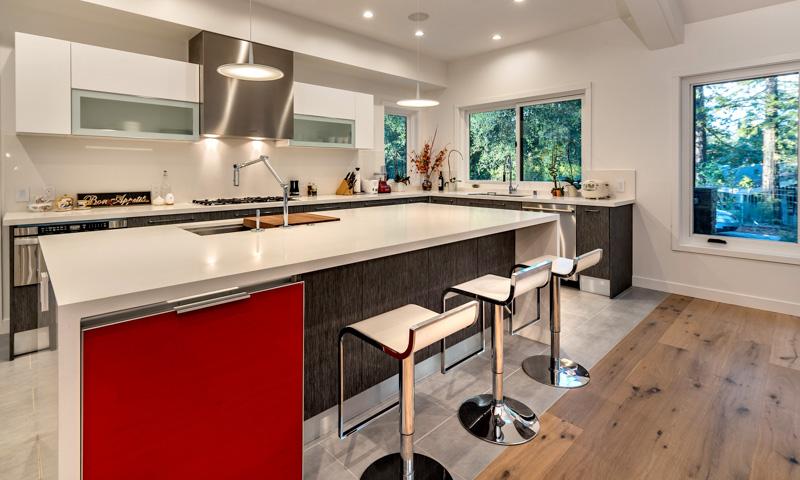 European Kitchen Cabinets European Cabinets Amp Design Studios