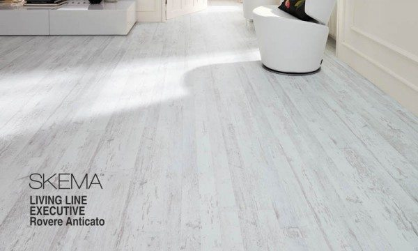 High Quality Laminate Flooring view in gallery cheap laminate flooring 10 cheap laminate flooring can do the trick for your house Skema High Quality Laminate Flooring