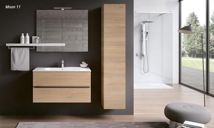 Modern Bathroom Vanities Everyday European Cabinets Design