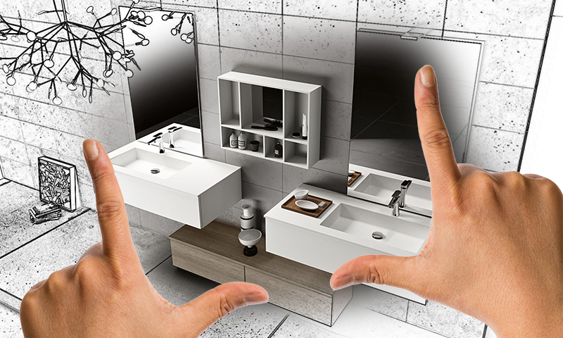 Everything You Need To Know About Interior Design everything you need to know about bathroom design