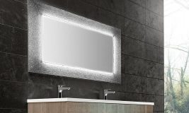 Mirrors and Lamps by GB Group