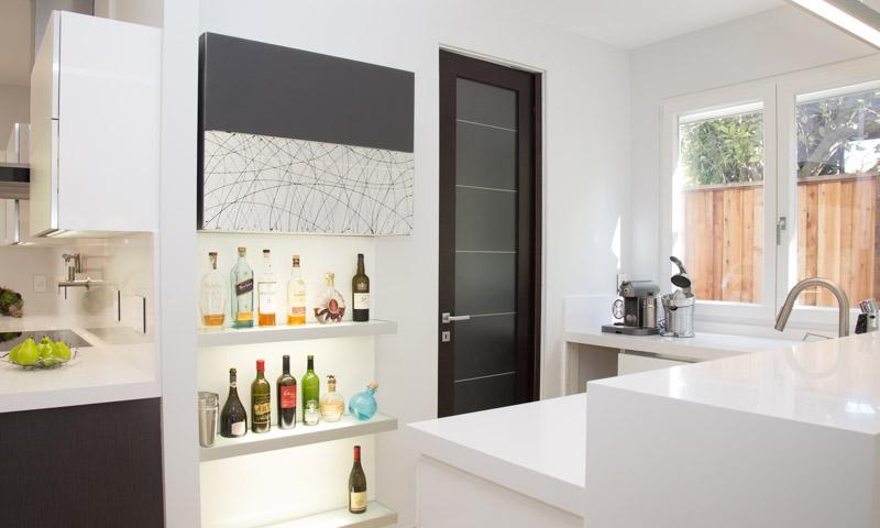 Explore Our Portfolio European Cabinets Amp Design Studios