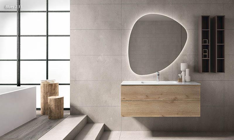 Modern Bathroom Vanities – Blues 2 0