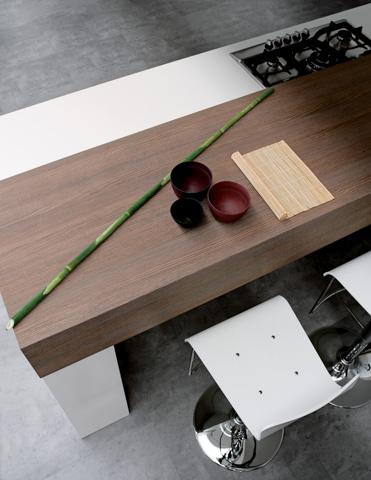 modern kitchen cabinets penelope
